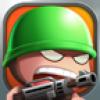 炮炮军团:火线突击