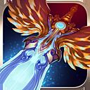 天使之剑破解版ICON